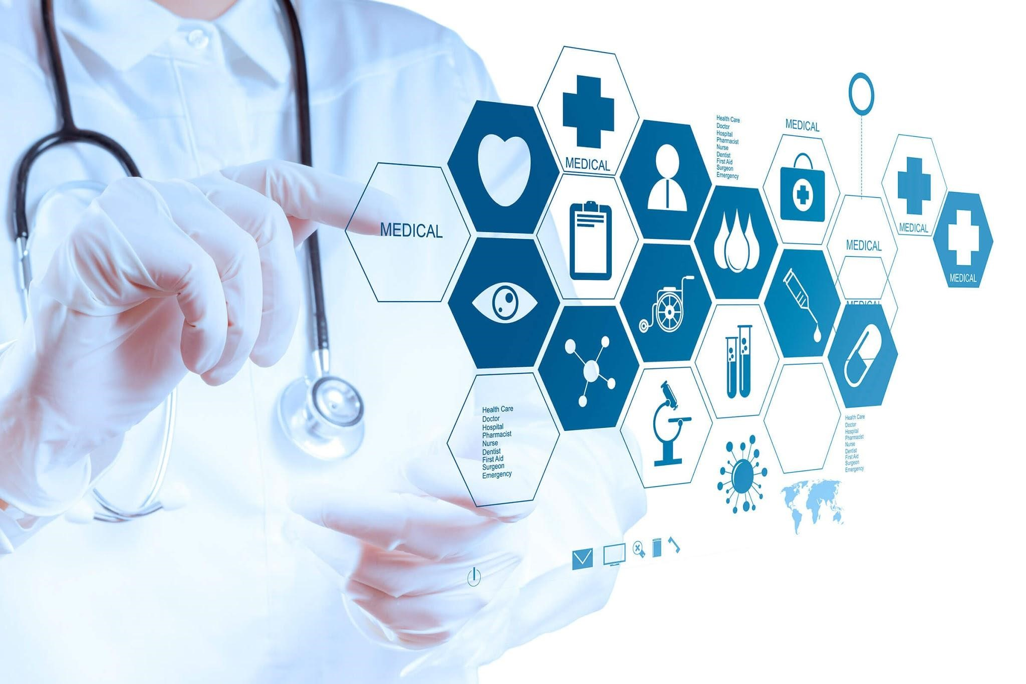 Kỷ nguyên số tạo ra nhiều điều kiện thuận lợi cho bộ phận R&D