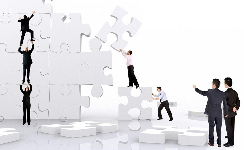 Phân tích kỹ thuật số giúp quá trình hoàn thiện công thức kỹ thuật số diễn ra thuận lợi hơn