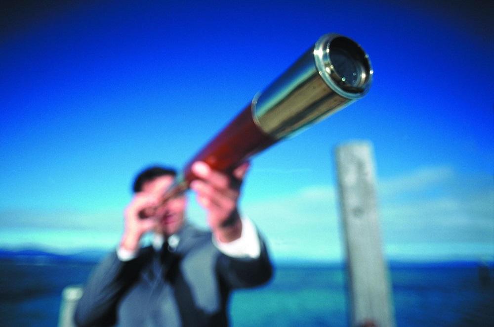 Các công ty F&B cần có tầm nhìn chiến lược trong việc thực hiện cải cách R&D