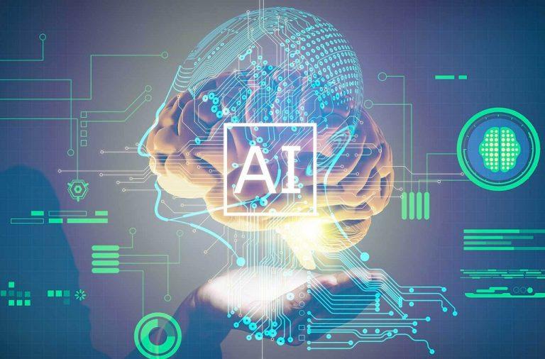 Dự đoán xu hướng thực phẩm với Trí tuệ nhân tạo AI