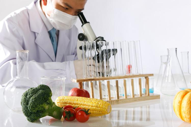 việc làm ngành công nghệ thực phẩm