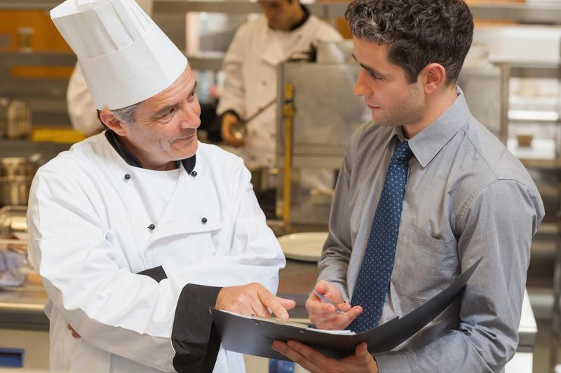 cơ hội việc làm ngành công nghiệp thực phẩm