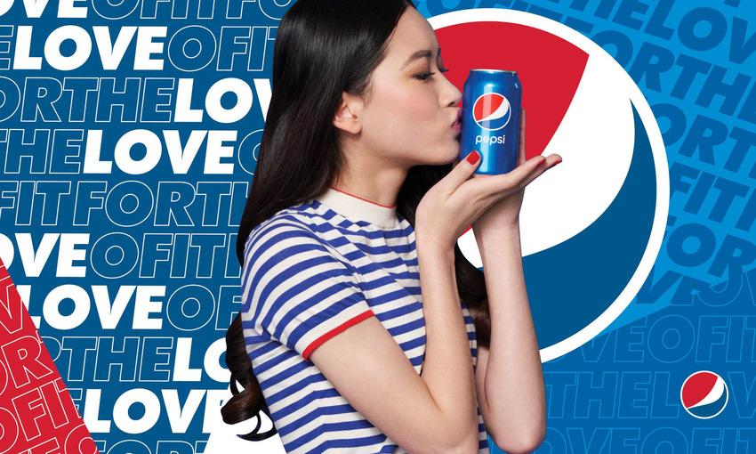 Chương trình PepCoin by PepsiCo mang đến nhiều phản ứng tích cực từ người dùng - tin tức R&D