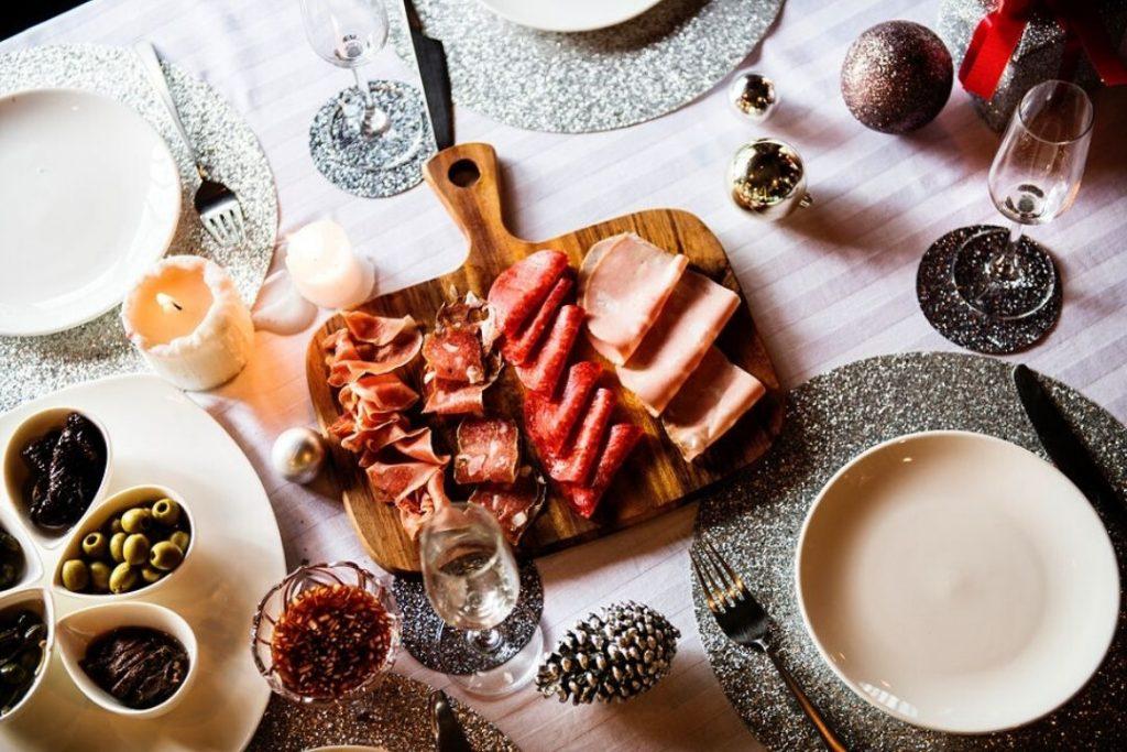 Kỹ năng sống - Trải nghiệm ẩm thực hoàn hảo và chất lượng của thực khách là mục tiêu hàng đầu của nhân sự lĩnh vực nhà hàng