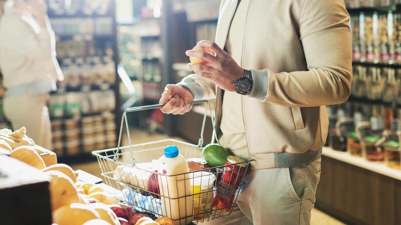 Trải nghiệm của khách hàng là điều được LOTTE quan tâm hàng đầu