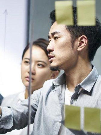 Tái đánh giá khả năng tài chính của công ty sẽ giúp bạn dễ dàng định hướng các chiến lược mới