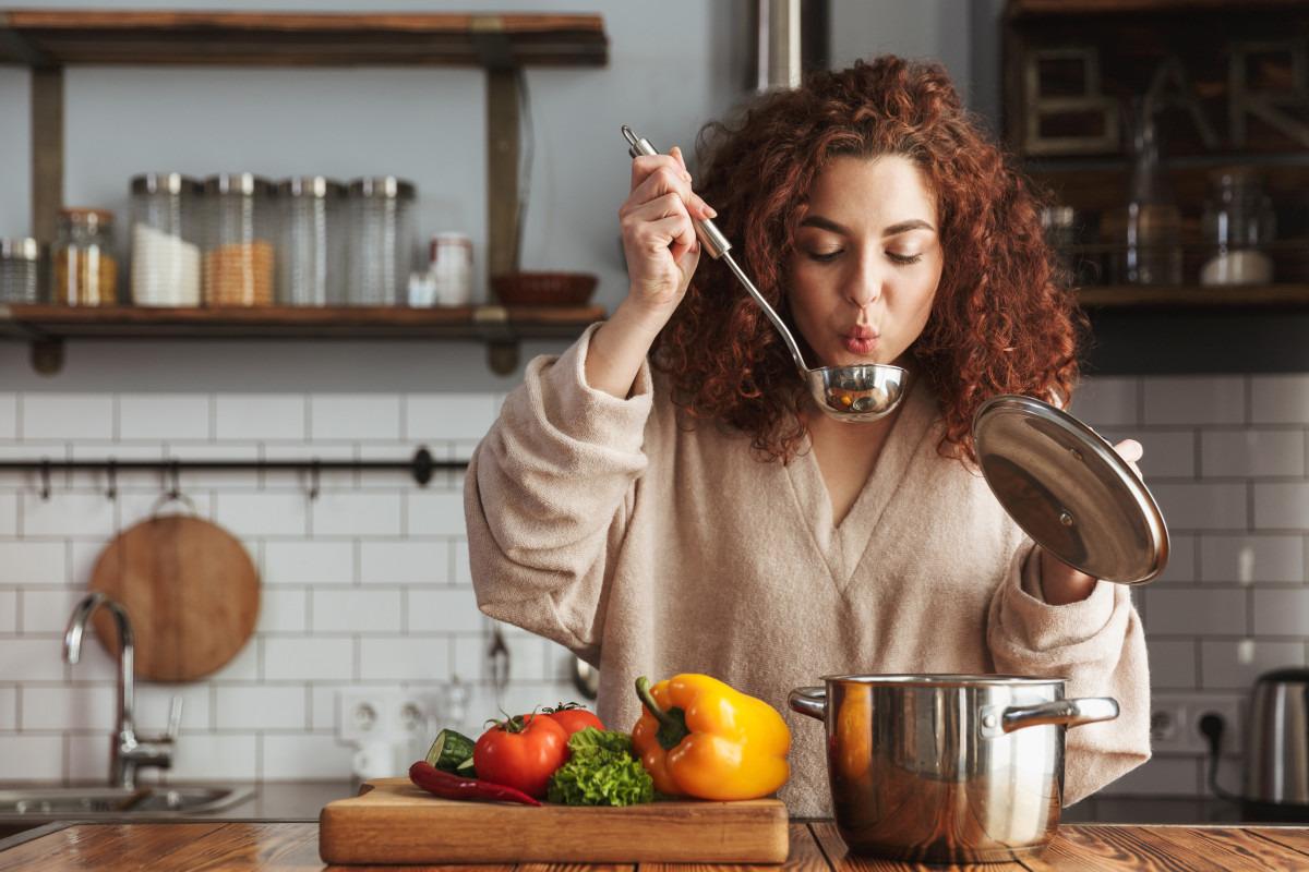 Hậu Covid-19, đa phần người tiêu dùng millennial Anh sẽ duy trì chế độ ăn chay