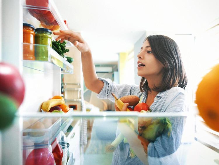 Theo tin tức R&D, các mặt hàng rau củ quả được nhóm millennial tích trữ nhiều trong giai đoạn Covid-19