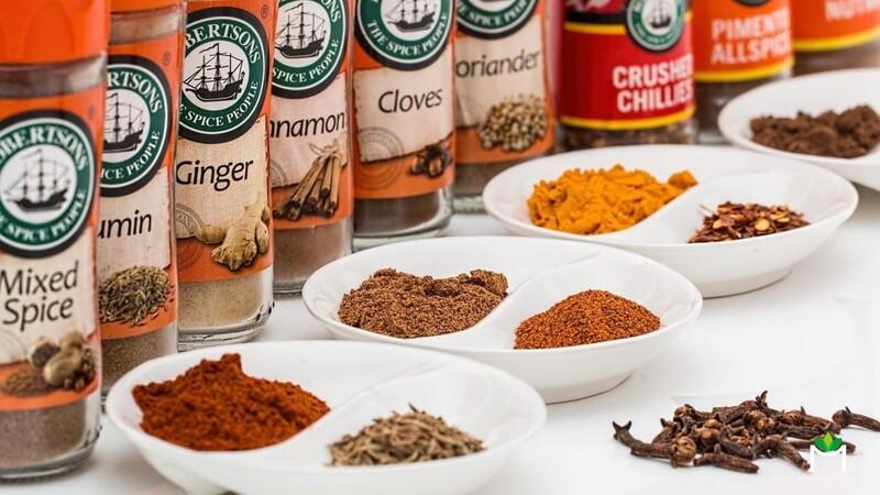 Các món ăn lấy cảm hứng từ ẩm thực toàn cầu là một cách hay để thưởng thức những món ăn đặc sản mà không cần phải đi du lịch