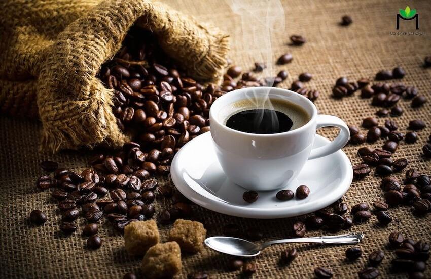 Mỗi phương pháp chế biến cafe khác nhau sẽ mang lại hương vị khác nhau