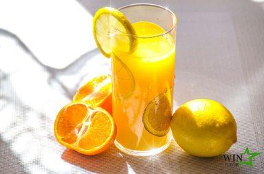 Người tiêu dùng đang tìm kiếm những thực phẩm tốt cho sức khỏe, bổ sung chất và tăng cường hệ miễn dịch