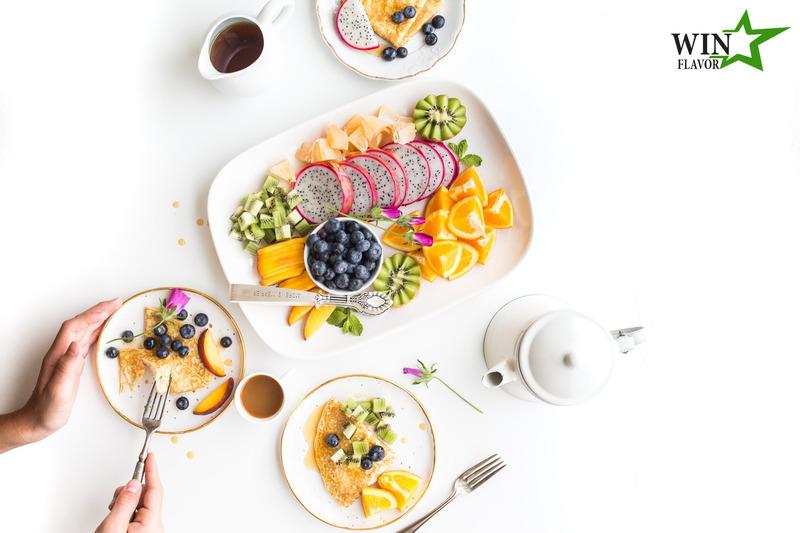 Người tiêu dùng ngày càng có xu hướng tìm kiếm thực phẩm tốt cho sức khỏe, đặc biệt là thực phẩm chứa collagen
