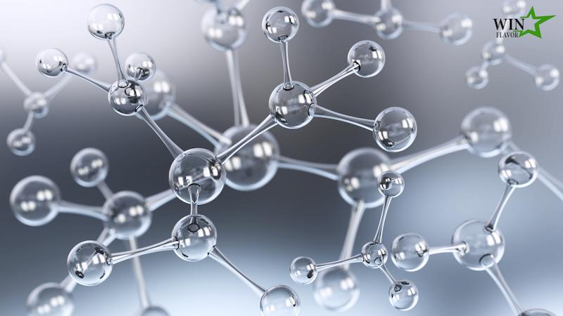 collagen-cho-thay-gia-tri-thi-truong-collagen-van-tiep-tuc-tang-bat-chap-cac-can-tro-tu-dich-benh
